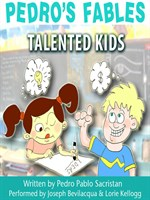 Talented Kids