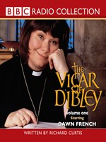 The Vicar of Dibley, Volume 1