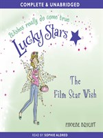 The Film Star Wish