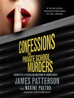 The Private School Murders
