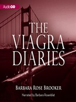 The Viagra Diaries