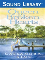 The Queen of Broken Hearts