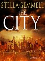 The City, Volume 1