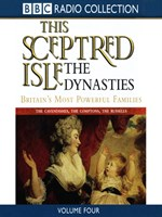 The Dynasties, Volume 4