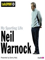 My Sporting Life: Neil Warnock