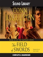 The Field of Swords