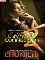 California Connection 2