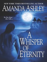 A Whisper Of Eternity