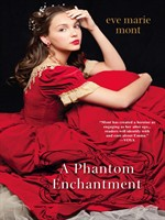A Phantom Enchantment