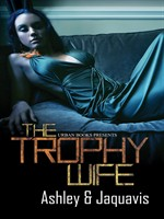 The Trophy Wife