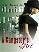 A Gangster's Girl