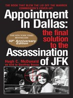 Appointment in Dallas