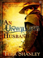An Unwilling Husband