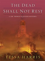 The Dead Shall Not Rest