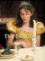 The Frog King and the Making of the Frog King
