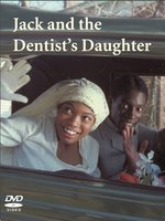 Jack and the Dentist's Daughter