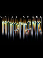 Criss Angel: Mindfreak, Season 1, Episode 11