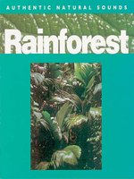 Rainforest