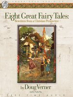 Eight Great Fairy Tales