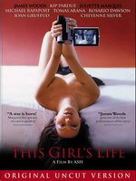 This Girl's Life (Unrated)