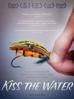 Kiss the Water