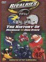 Rivalries: Michigan vs. Ohio State