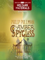 His Dark Materials, Book III