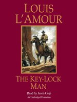 The Key-Lock Man
