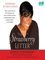 The Strawberry Letter