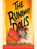 The Runaway Dolls