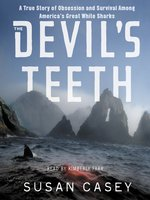 The Devil's Teeth