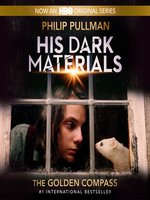 His Dark Materials, Book I