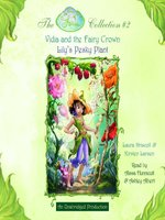 The Disney Fairies, Collection 2