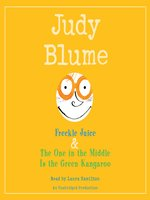 Judy Blume, Collection 1