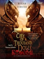 City of a Thousand Dolls