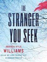 The Stranger You Seek