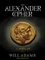 The Alexander Cipher