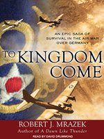 To Kingdom Come