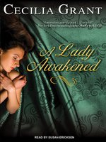 A Lady Awakened