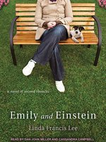 Emily and Einstein