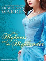 Her Highness and the Highlander