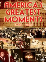 America's Greatest Moments