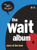 The Wait Album