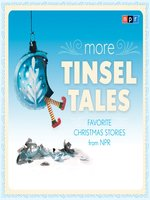 More Tinsel Tales