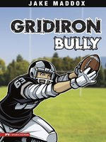 Gridiron Bully