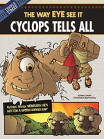 Cyclops Tells All