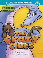 The Crazy Clues
