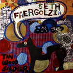 Seth Faergolzia and the 23 Psaegz