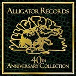 Alligator Records 40th Anniversary Collection