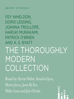 The Thoroughly Modern Collection